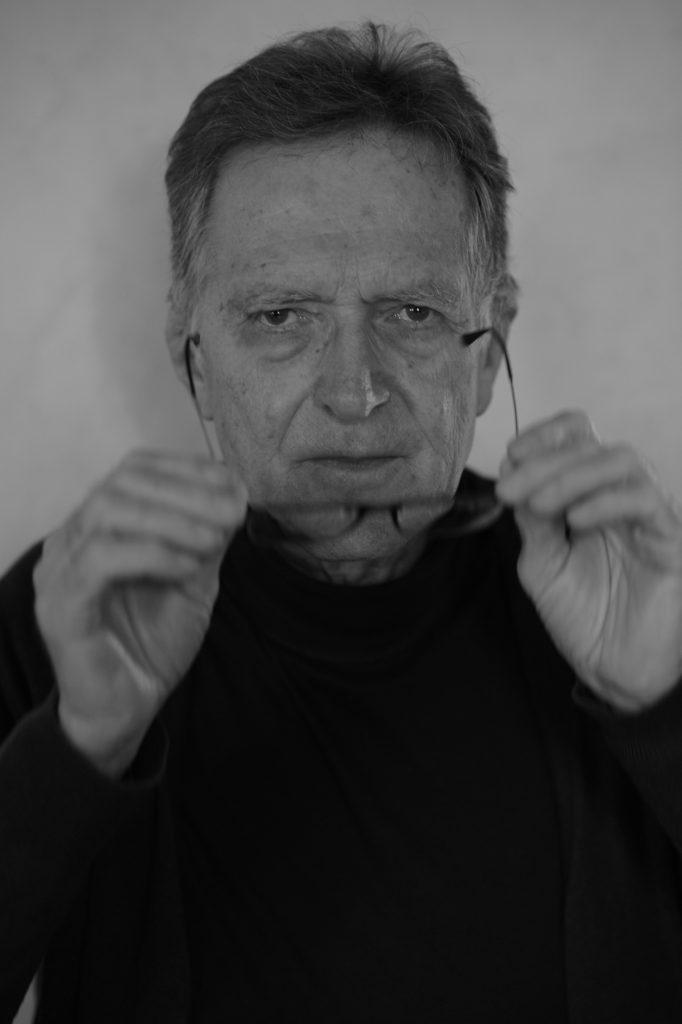 Siegfried Winkler